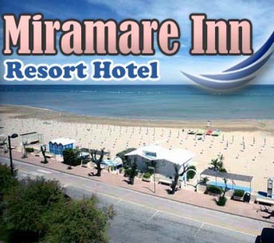 Miramare Hotel & Spa