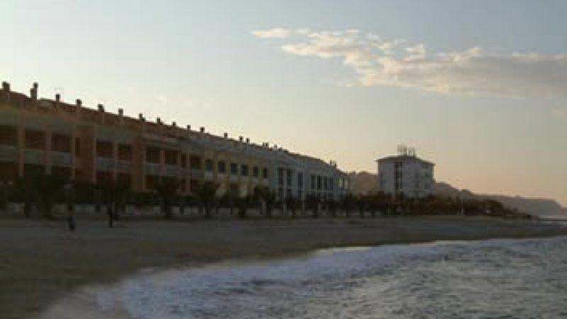 OASI DI CUPRA Hotel