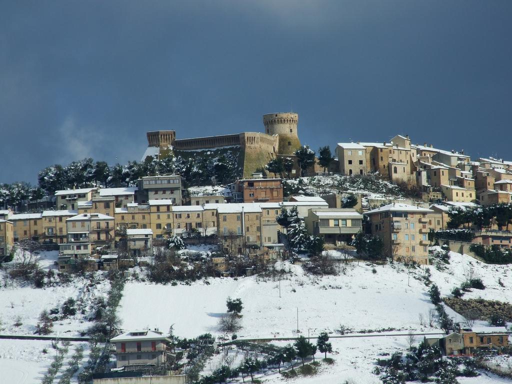Acquaviva-Picena-sotto-la-neve