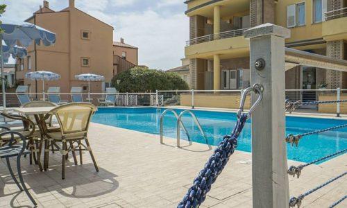 Il Conero 2 Hotel Residence