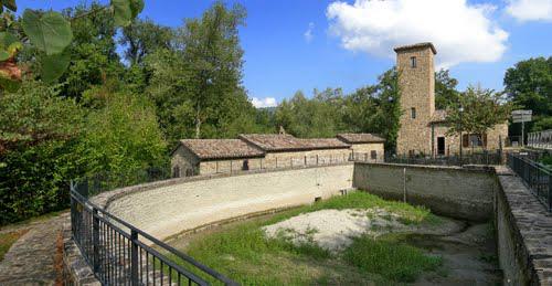 MULINO-PONTEVECCHIO-FRONTINO