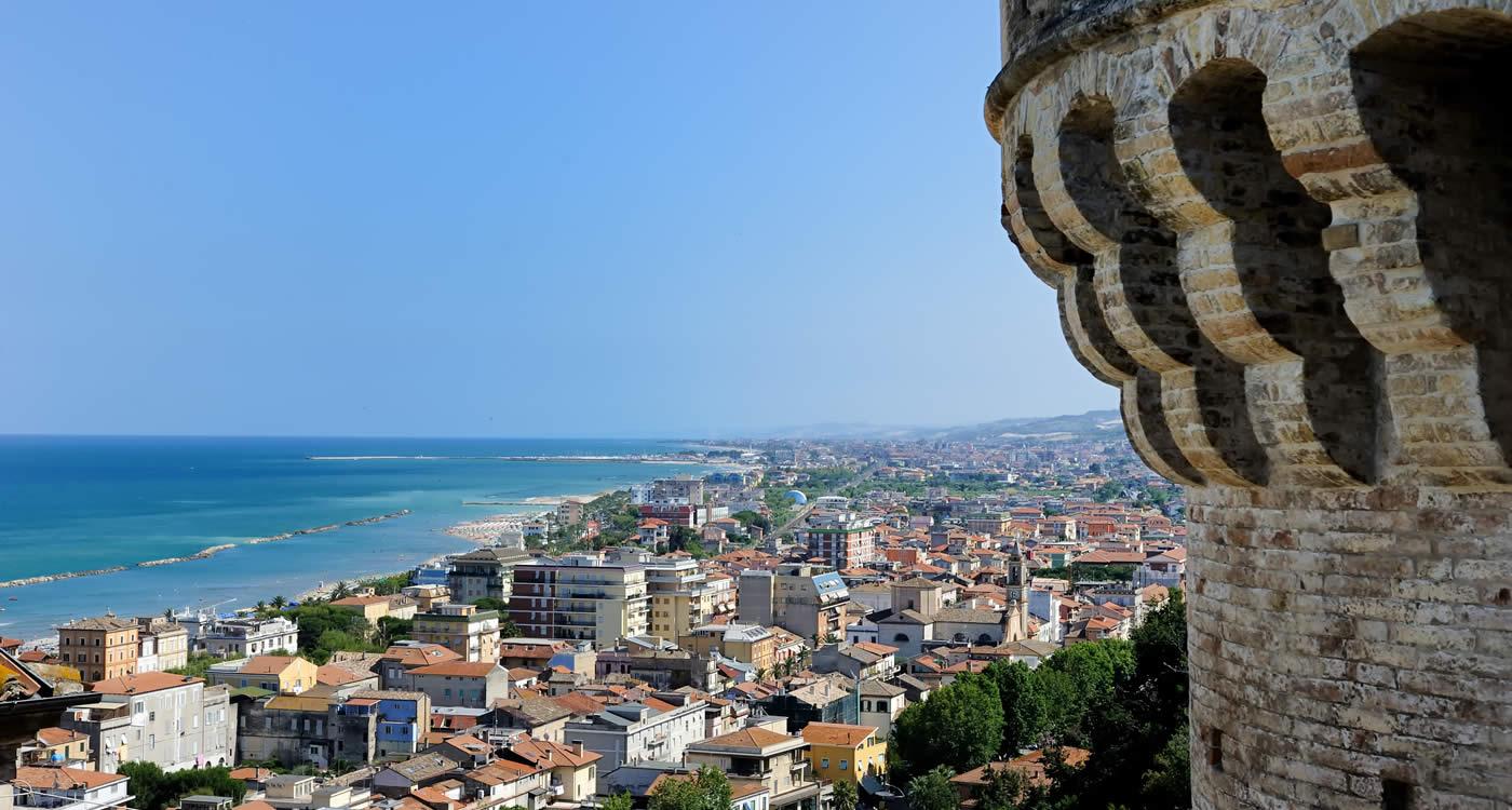 Panoramica-San-Benedetto-del-Tronto