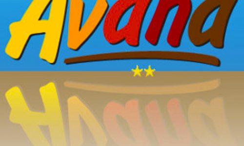 Avana Residence