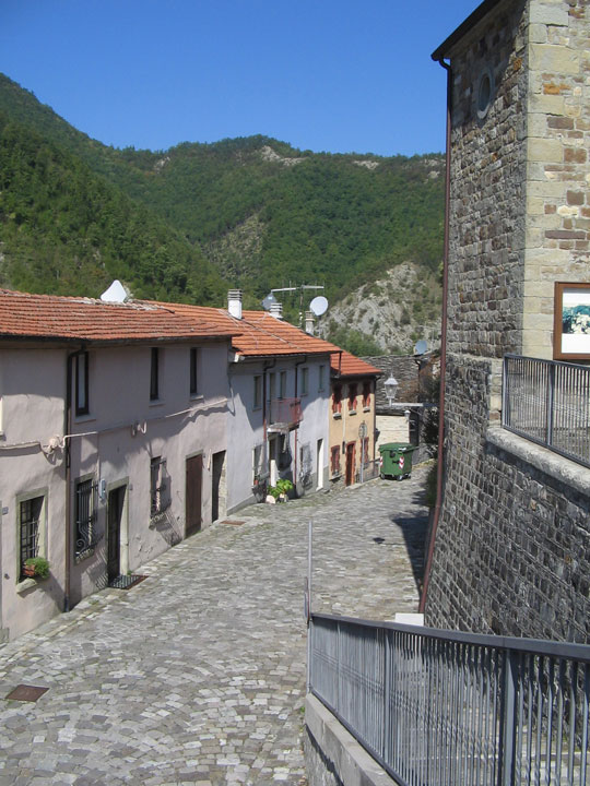 borgo_casteldelci1