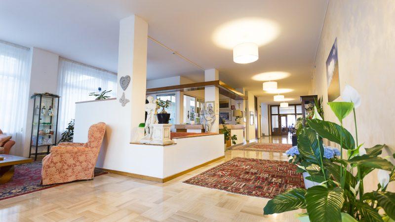 Casadei Hotel