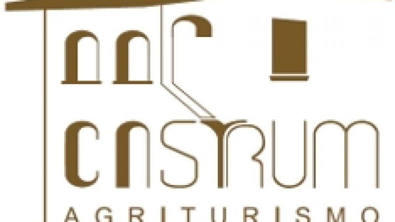 Castrum Agriturismo