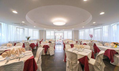 Fausto Hotel