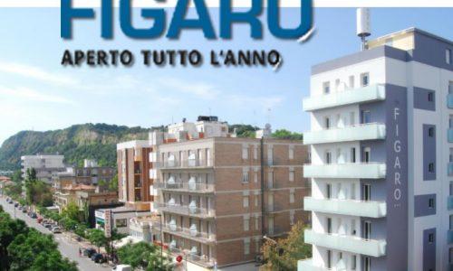 Figaro Hotel