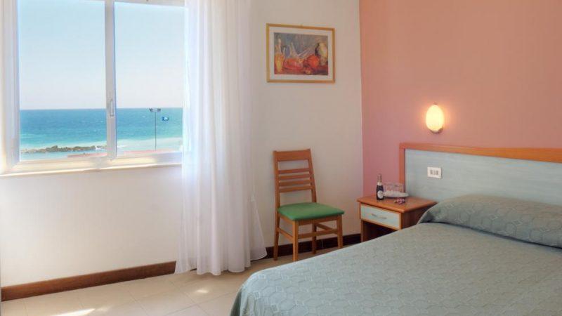 Giannino Hotel