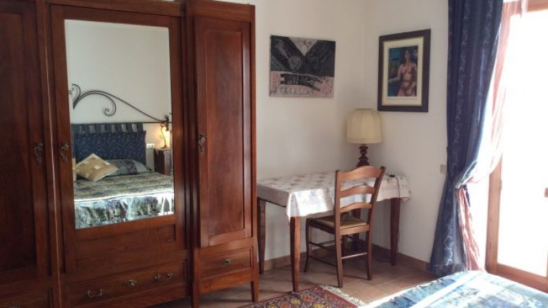 I GIRASOLI Residence