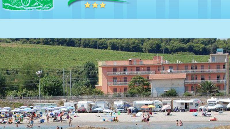 MASSI Hotel
