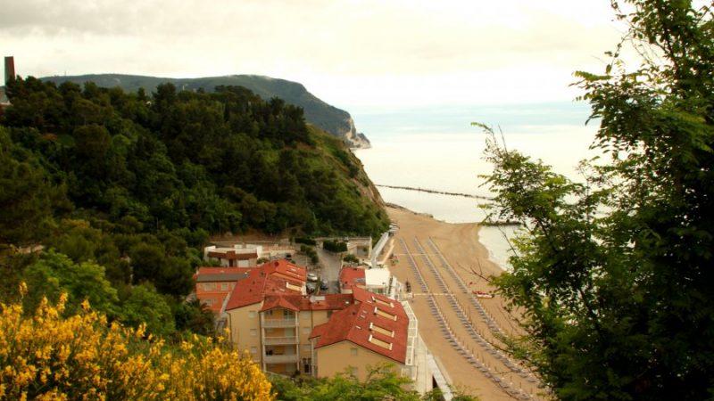 La Spiaggiola Hotel Meublè