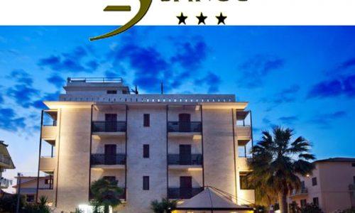 La Sfinge Hotel
