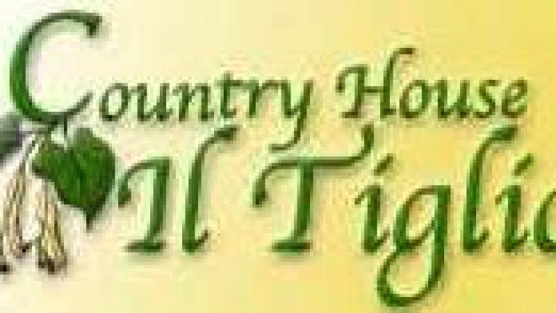 Il Tiglio Country House