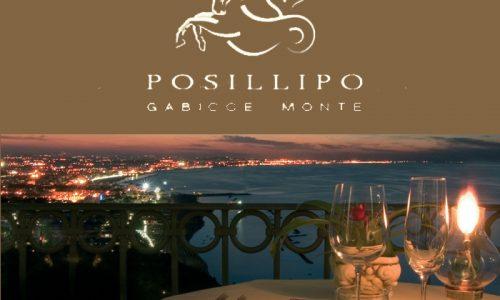 Posillipo Hotel