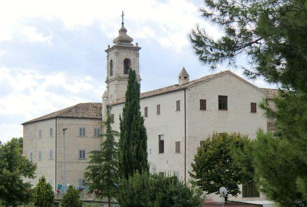 santuario-san-giacomo-della-marca-monteprandone