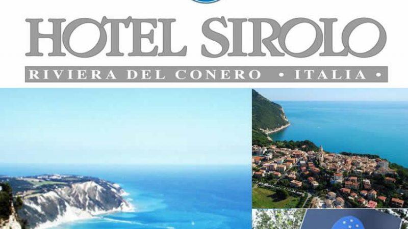 Sirolo Hotel