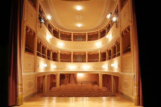 teatro_montesanvito