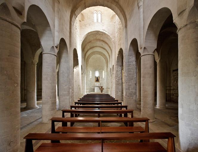 chiesa-santa-maria-portonovo4
