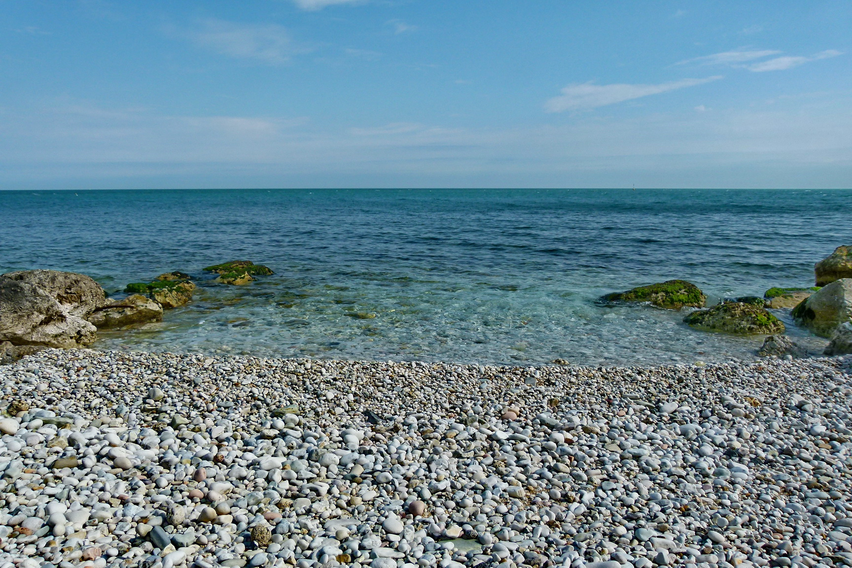 portonovo_spiaggia