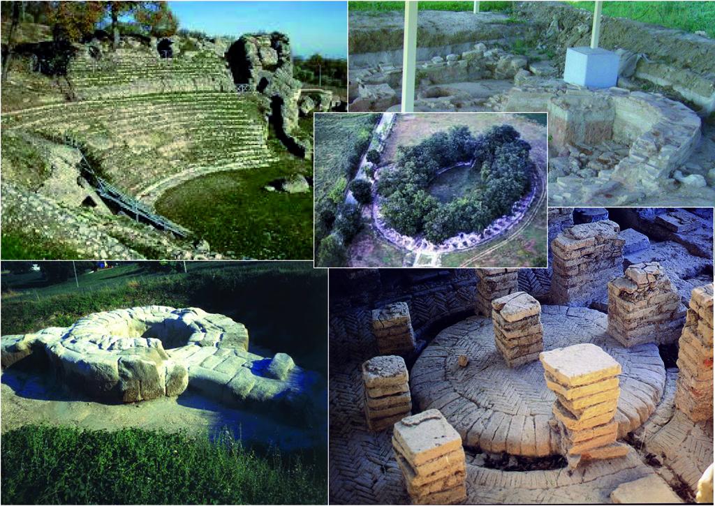 parchi-archeologici-nelle-marche