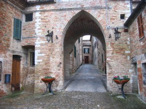 Borgo Piticchio