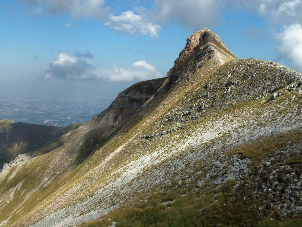 Monte-Sibilla