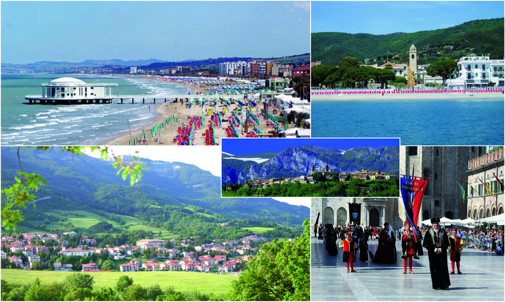Marche_vacanze_relax