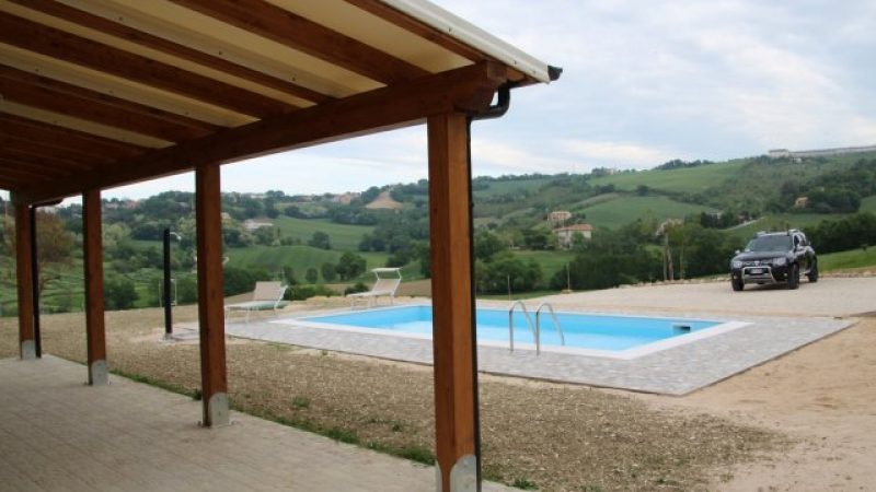 Il Duca Bed and Breakfast