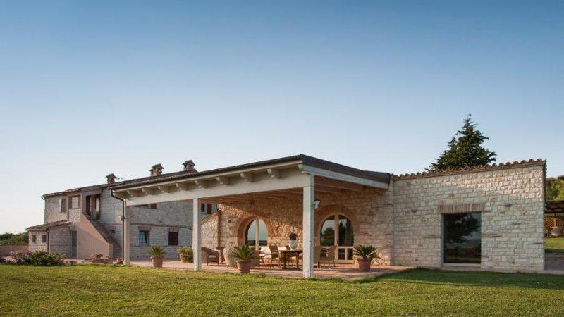 Acanto Country House