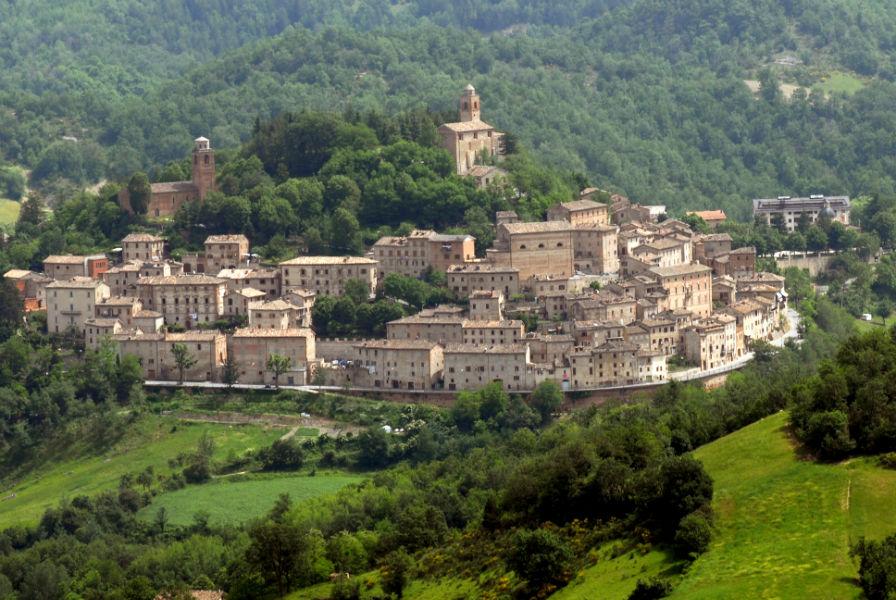Montefortino_panorama_2