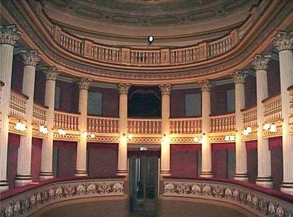 petritoli_teatro_dell_iride