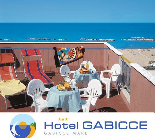 GABICCE Hotel