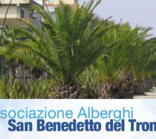 Associazione Alberghi San Benedetto del Tronto