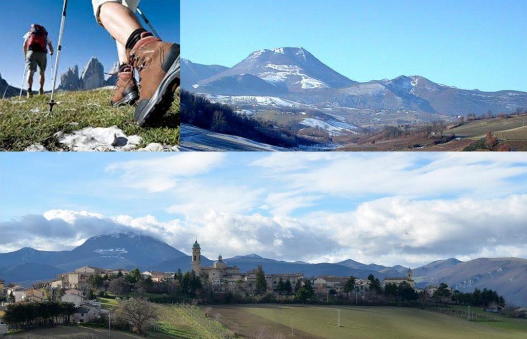 Escursioni a Novembre in provincia di Macerata.