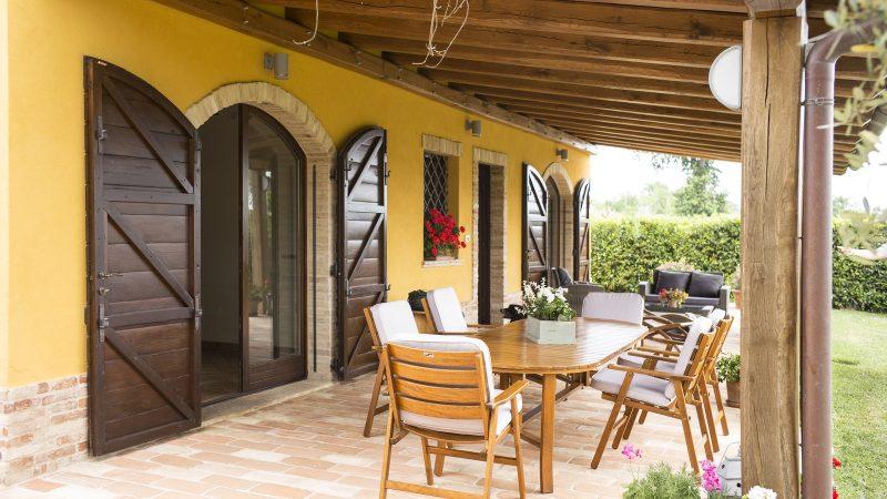 Lolia Casa Vacanze