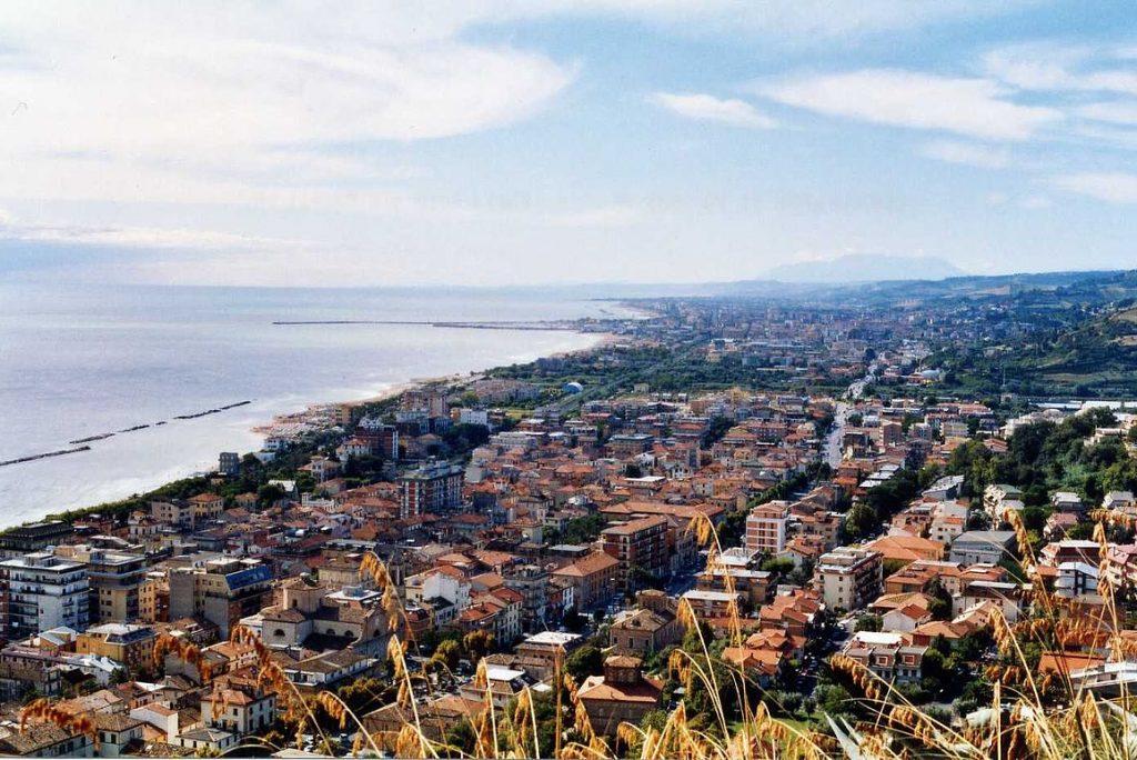 Vacanza al mare nelle Marche: i posti consigliati