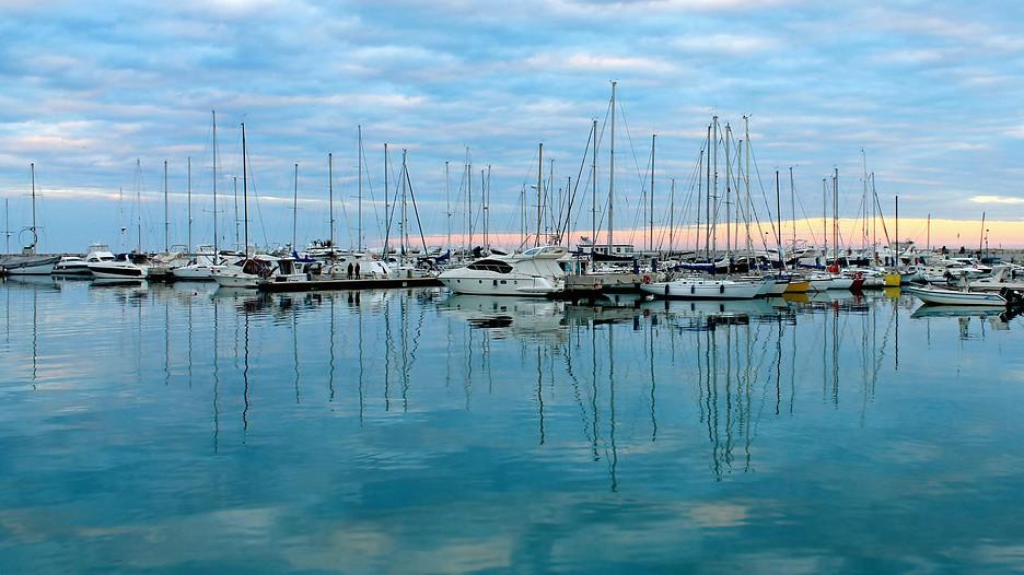 San-Benedetto-Del-Tronto-92821