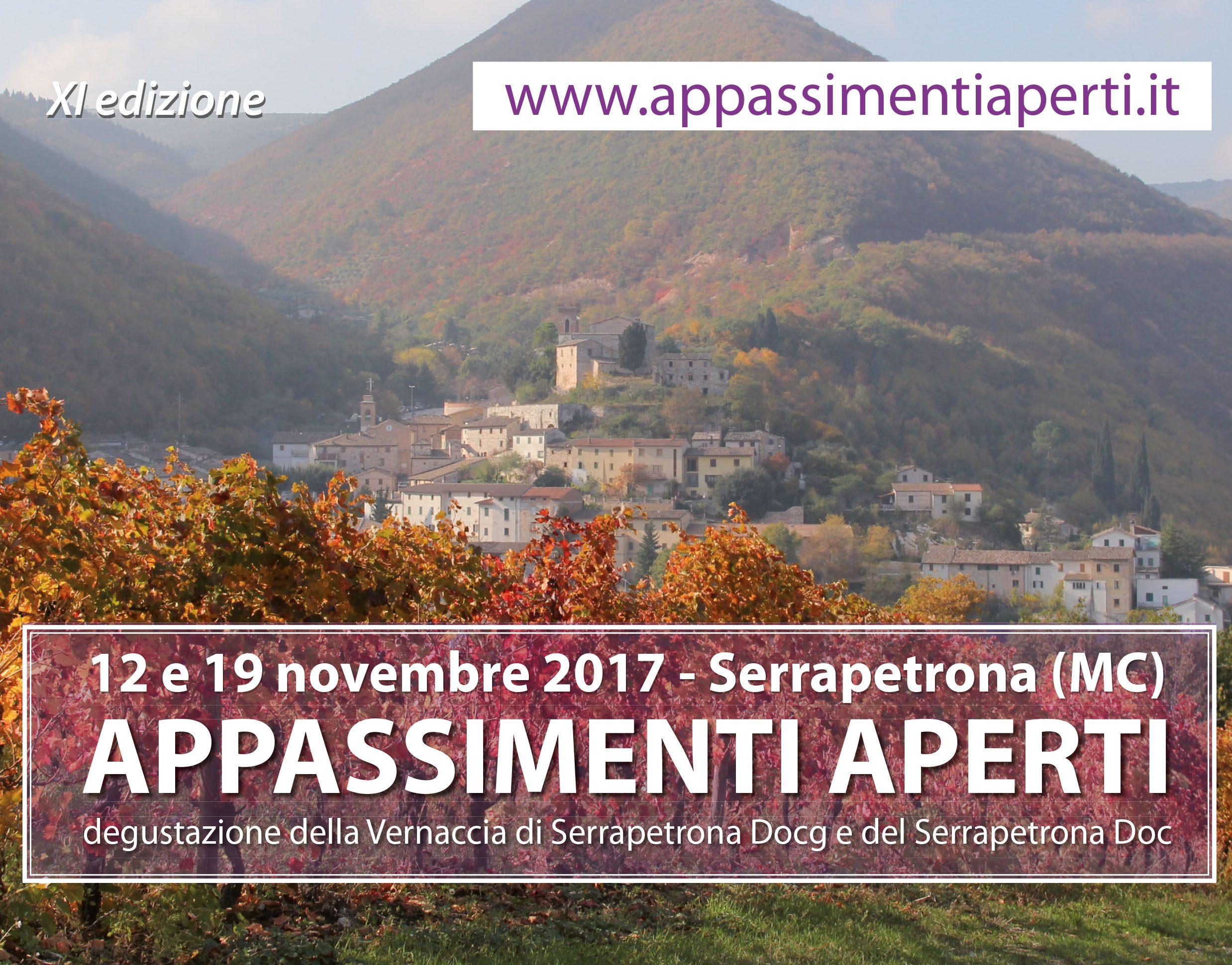 AppassimentiAperti_2017_graficavaria.indd