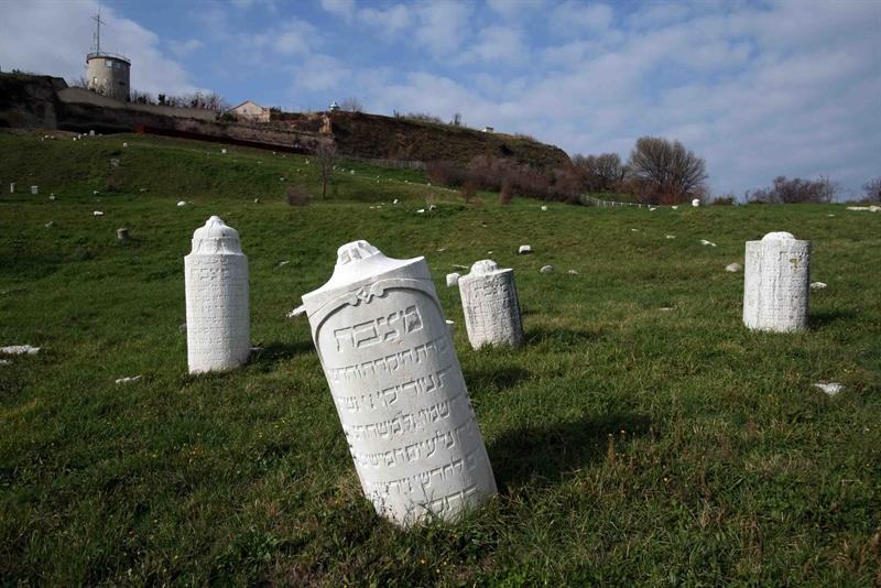 Sulle tracce degli ebrei ad Ancona