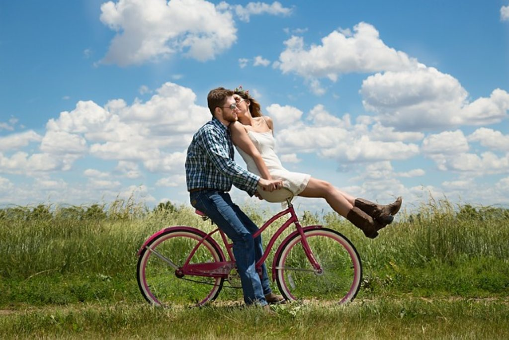 6 idee su dove andare a San Valentino nelle Marche