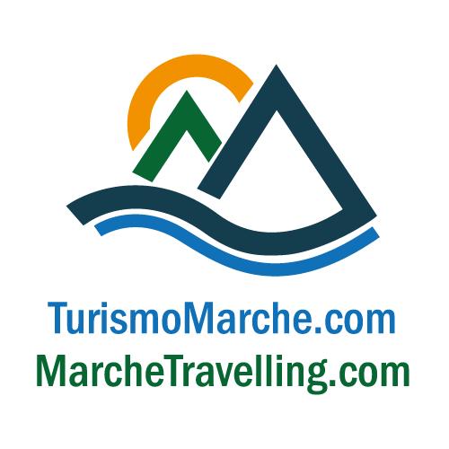 REPORT. Turisti da Dubai nelle strutture del nostro network TurismoMarche