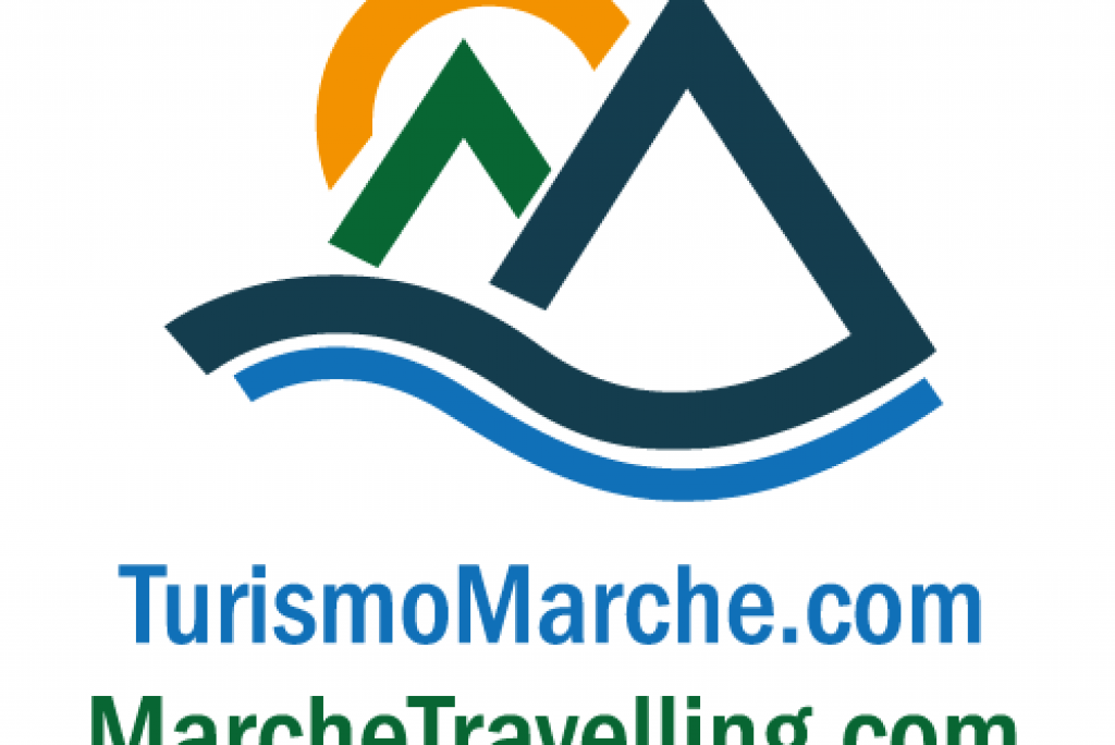Il Grande Evento di Turismo Marche!