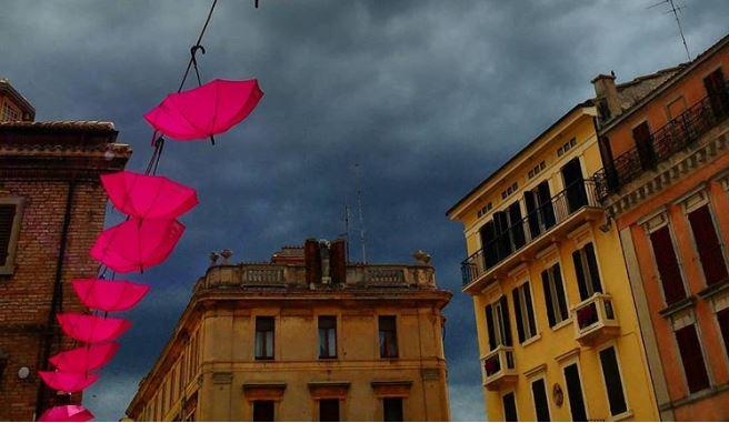 [GIRO D'ITALIA] L'undicesima tappa, le foto di Osimo in attesa, gli orari, come e dove vederla