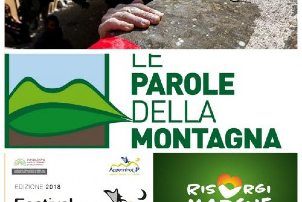 4 Festival di Montagna da non perdere