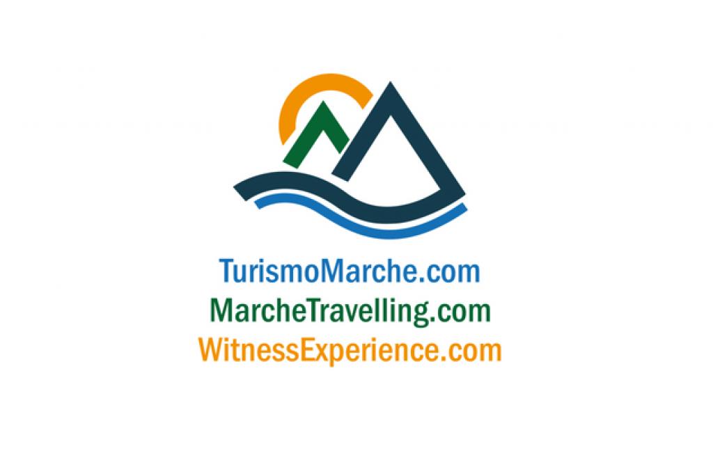 Cos'è Turismo Marche?