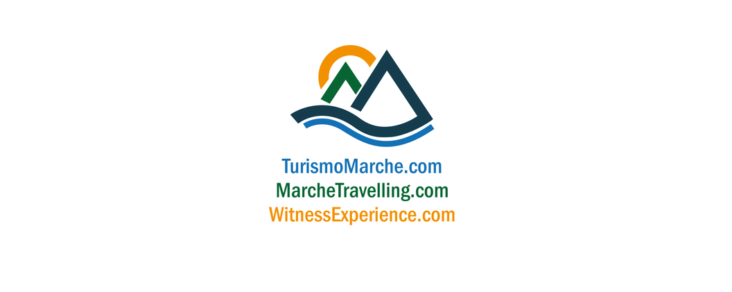 What is Turismo Marche?