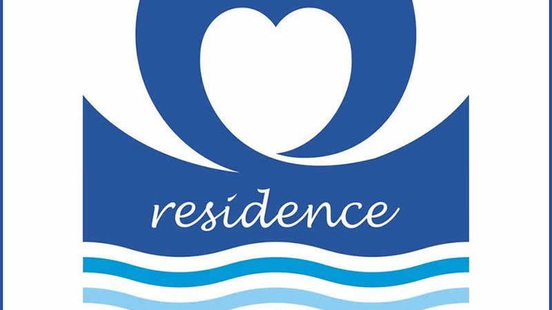 MareAmare Residence
