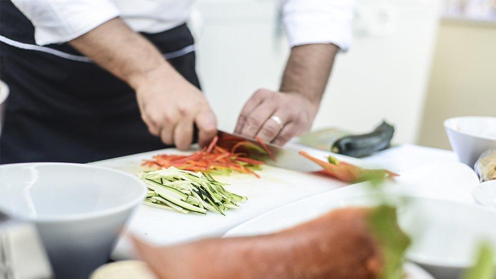 Guida Michelin 2018: i ristoranti stellati nelle Marche