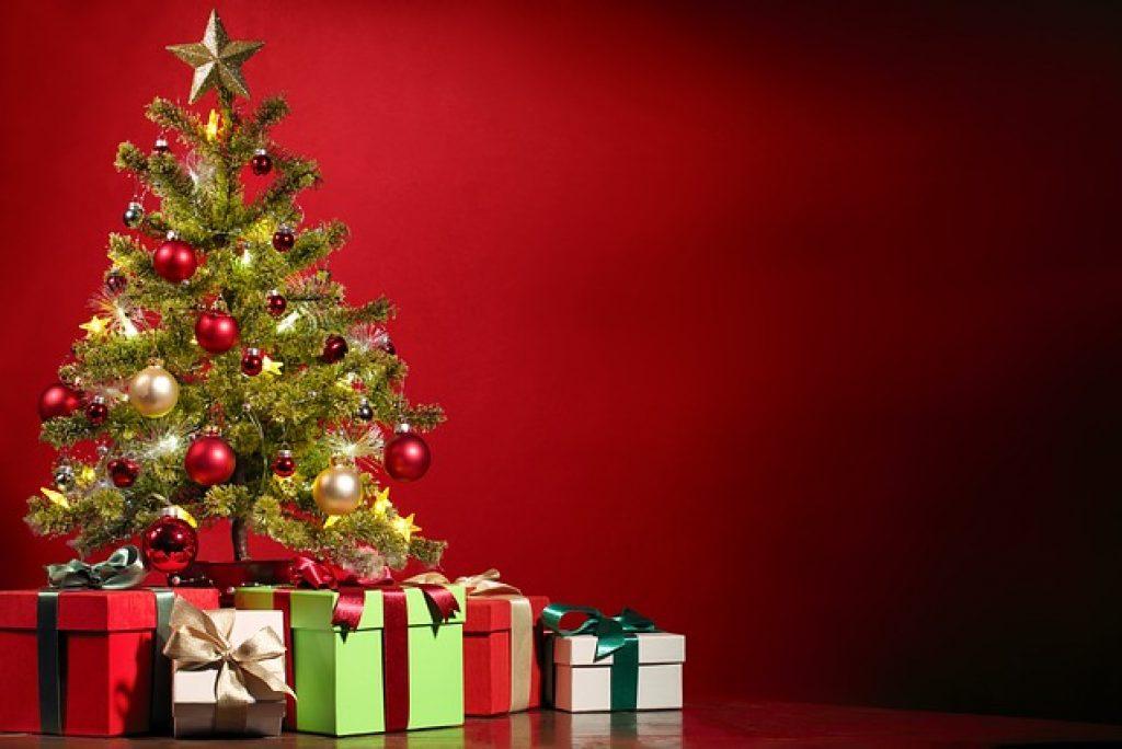 Cosa regalare quest'anno